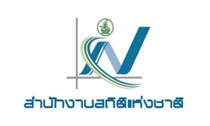สำนักงานสถิติแห่งชาติ,สำนักงานสถิติจังหวัดจันทบุรี,จันทบุรี