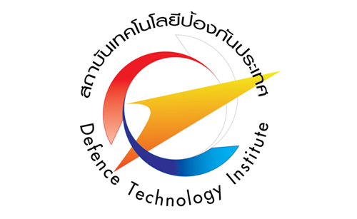 นนทบุรี,สถาบันเทคโนโลยีป้องกันประเทศ