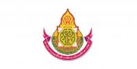 ปราจีนบุรี,สำนักงานเขตพื้นที่การศึกษามัธยมศึกษา เขต 7
