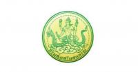 กรมส่งเสริมสหกรณ์ รับสมัครบุคคลเพื่อเลือกสรรเป็นพนักงานราชการทั่วไป วุฒิ ป.ตรี ทุกสาขา เปิดรับสมัคร 7 - 11 มกราคม 2562
