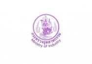 สำนักงานปลัดกระทรวงอุตสาหกรรม รับสมัครบุคคลเพื่อเลือกสรรเป็นพนักงานราชการ เปิดรับสมัคร 7 - 13 พฤษภาคม พ.ศ. 2562