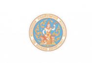 กรมสรรพากร รับสมัครบุคคลเพื่อเลือกสรรเป็นพนักงานราชการทั่วไป 108 อัตรา เปิดรับสมัคร 5 - 14 สิงหาคม พ.ศ. 2562