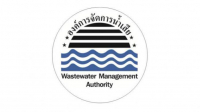 องค์การจัดการน้ำเสีย