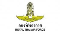 กองทัพอากาศ,ลพบุรี