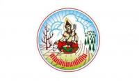 สำนักงานพัฒนาที่ดินเขต 2 รับสมัครบุคคลเพื่อเลือกสรรเป็นพนักงานราชการทั่วไป เปิดรับสมัคร 15 - 21 พฤศจิกายน 2562