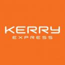 Kerry Express Thailand