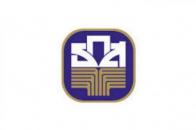 ธ.ก.ส.,ธนาคารเพื่อการเกษตรและสหกรณ์การเกษตร