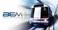 บริษัท ทางด่วนและรถไฟฟ้ากรุงเทพ จำกัด (มหาชน),BEM