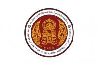 สถาบันการอาชีวศึกษาภาคตะวันออกเฉียงเหนือ 3 รับสมัครบุคคลเพื่อเลือกสรรเป็นพนักงานราชการทั่วไป เปิดรับสมัคร 13 - 17 มกราคม พ.ศ. 2563