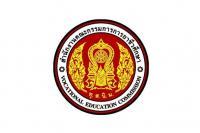 วิทยาลัยการอาชีพสุไหงโก-ลก รับสมัครบุคคลเพื่อเลือกสรรเป็นพนักงานราชการทั่วไป เปิดรับสมัคร  13 - 20 มกราคม 2563