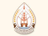 มหาวิทยาลัยนครพนม รับสมัครบุคคลเพื่อเลือกสรรเป็นพนักงานราชการทั่วไป วุฒิ ป.ตรีทุกสาขา เงินเดือน 18,000 บาท เปิดรับสมัคร 8 - 16 กุมภาพันธ์ พ.ศ. 2563