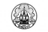 จังหวัดมุกดาหาร รับสมัครบุคคลเพื่อเลือกสรรเป็นพนักงานราชการทั่วไป เปิดรับสมัคร 16 - 20 มีนาคม พ.ศ. 2563