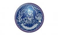 สํานักงานพัฒนาที่ดินเขต 8 รับสมัครบุคคลเพื่อเลือกสรรเป็นพนักงานราชการทั่วไป เปิดรับสมัคร 29 มิถุนายน ถึง 3 กรกฎาคม 2563
