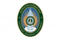 มหาวิทยาลัยราชภัฏอุตรดิตถ์ รับสมัครบุคคลเพื่อเลือกสรรเป็นพนักงานราชการทั่วไป เปิดรับสมัคร 11 - 17 พฤศจิกายน พ.ศ. 2563