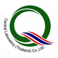 บริษัท ห้องปฏิบัติการกลาง (ประเทศไทย) จำกัด มีความประสงค์จะรับสมัครบุคคลเพื่อรับการคัดเลือกเข้าดำรงตำแหน่ง รองกรรมการผู้อำนวยการ สายงานบริหาร เปิดรับสมัครตั้งแต่วันนี้ - 20 มีนาคม พ.ศ. 2564