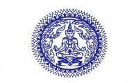 กระทรวงการต่างประเทศ รับสมัครสอบแข่งขันเพื่อบรรจุและแต่งตั้งบุคคลเข้ารับราชการ เปิดรับสมัคร  6 - 28 พฤษภาคม พ.ศ. 2564